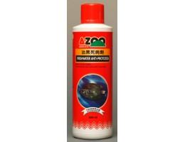Кондиционер AZOO «Против внешних паразитов» 120мл