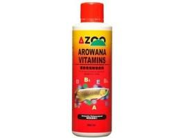 Кондиционер AZOO «Витамины для арован» 250мл