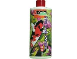 AZOO Кондиционер «Живая вода» для карпов Кои 1000мл