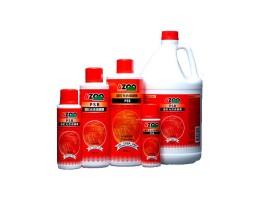 AZOO PSB (Фотосинтезирующие бактерии) 120мл