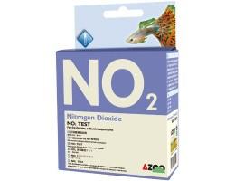 AZOO Тест на нитриты (NO2).