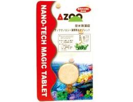 """AZOO Таблетка для борьбы с водорослями """"Волшебные свойства"""""""