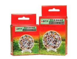 AZOO «Основное удобрение» 50г