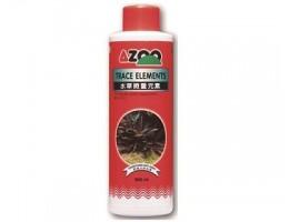 Кондиционер AZOO «Микроэлементы для растений» 120мл