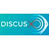 DISCUS X farm CO LTD это одна из лучших Азиатских линеек лекарств и добавок для аквариумных рыб